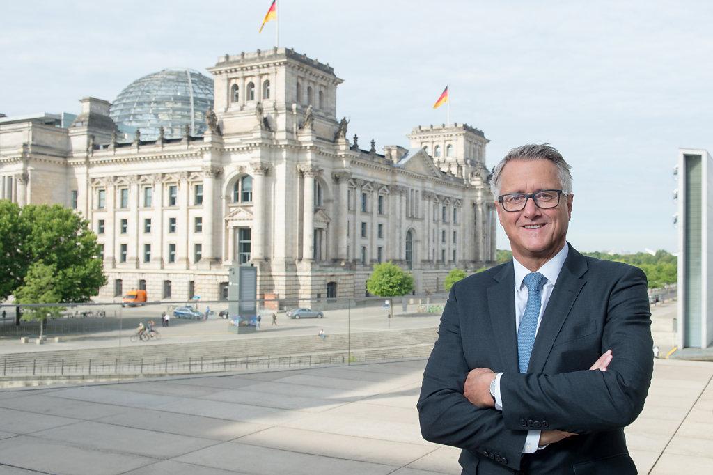 VDPM - Christoph Dorn